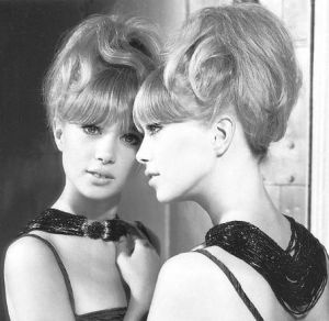 pattie boyd dress 8