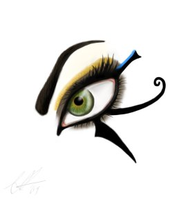 eye_of_horus_by_rachelcroft015