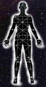 Axiatonal_lines_dark_BG