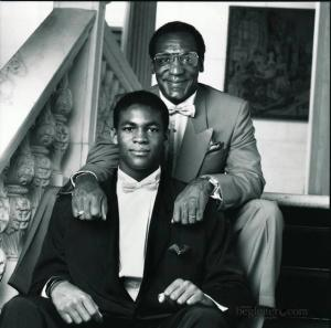Bill-Cosby-shares-Fathers-Day-photo-of-his-late-son-Ennis-Cosby