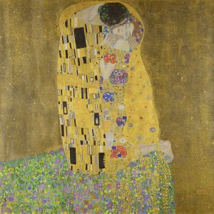 640px-The_Kiss_-_Gustav_Klimt_-_Google_Cultural_Institute