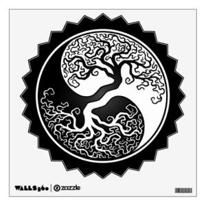 arbol_de_la_vida_blanco_y_negro_yin_yang-r3c378b1e1c8148dba266685c0593bb0f_8ve9h_8byvr_512