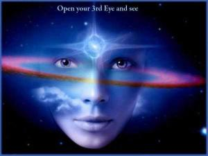 awaken-open-your-third-eye-and-see