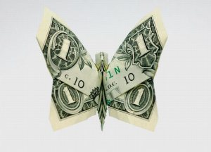 Fancy_Money_art_pics_02