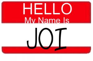 Hello-Joi-tag