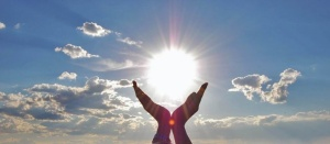 sun-hands-clouds-solar_power