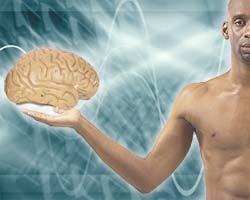 mind_body